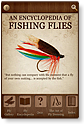 Fishing Flies Image 1
